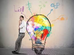 استاندارد تطبیقی برایمحصول شرکت های دانش بنیان