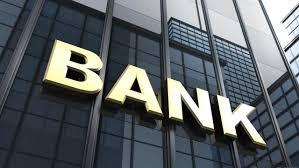 شرکت های دانش بنیان نوپا و ورود به فضای بانک و بیمه