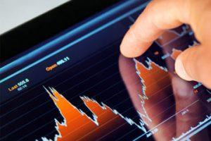 نقشصندوقپژوهش و فناوری توسعه فناوری های نوین