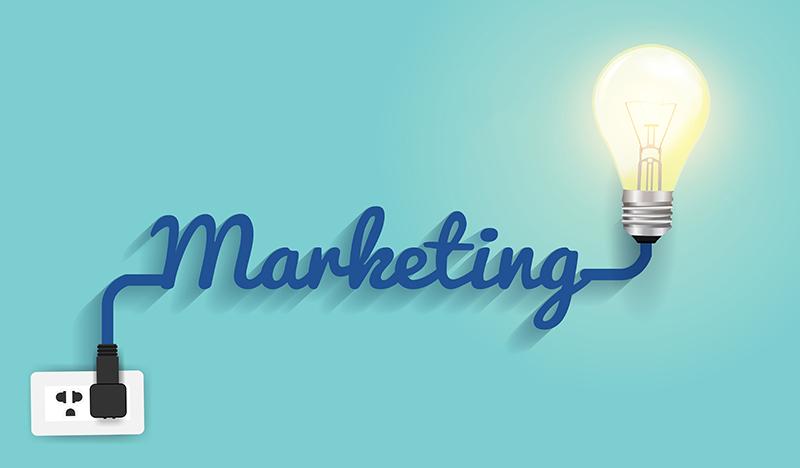 بازار و بازارسازی محصولات دانش بنیان