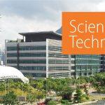 پارکهای علموفناوری تسهیلگر مسیر دانش بنیان