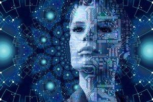 تکامل فناوری در چرخۀ دانشبنیان