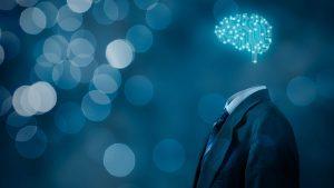 حلقۀ فناوری دانش بنیان