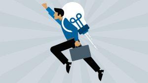 عوامل موفقیت شرکت های دانش بنیان