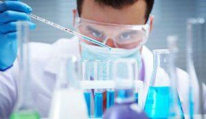شرکت های دانش بنیان عضو شبکه آزمایشگاهی