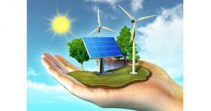 شرکتهای دانشبنیان حوزه انرژی
