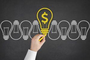 مهمترین مشکل شرکتهای دانشبنیان