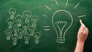 توسعه اقتصاد دانش بنیان با نقشآفرینی جوانان