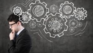 تدوین قوانین بر اساس نیاز شرکتهای دانشبنیان