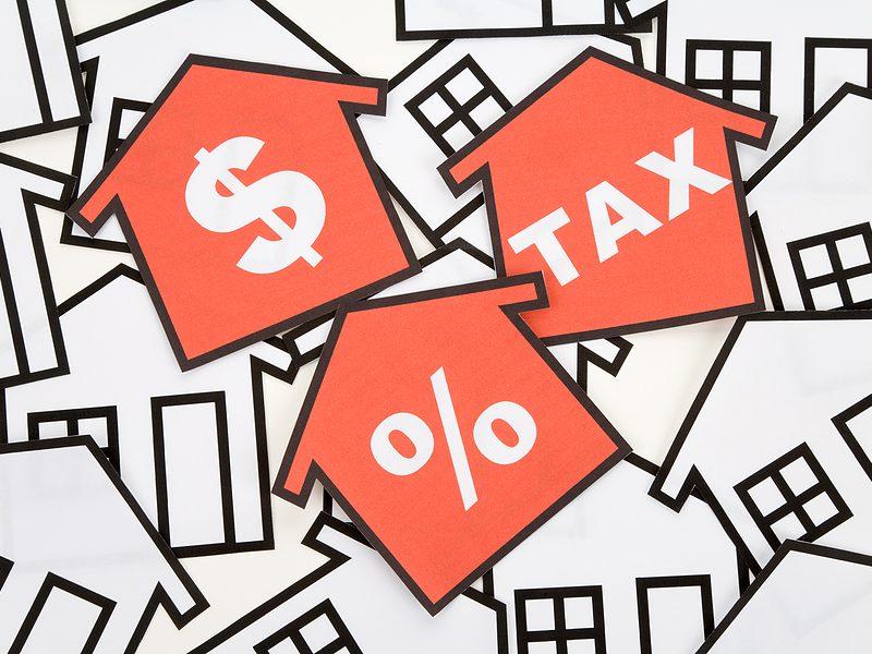شرایط معافیت مالیاتی شرکت های دانش بنیان