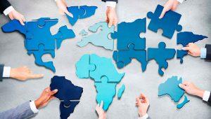 تجاریسازی دانش فنی دو کاتالیست
