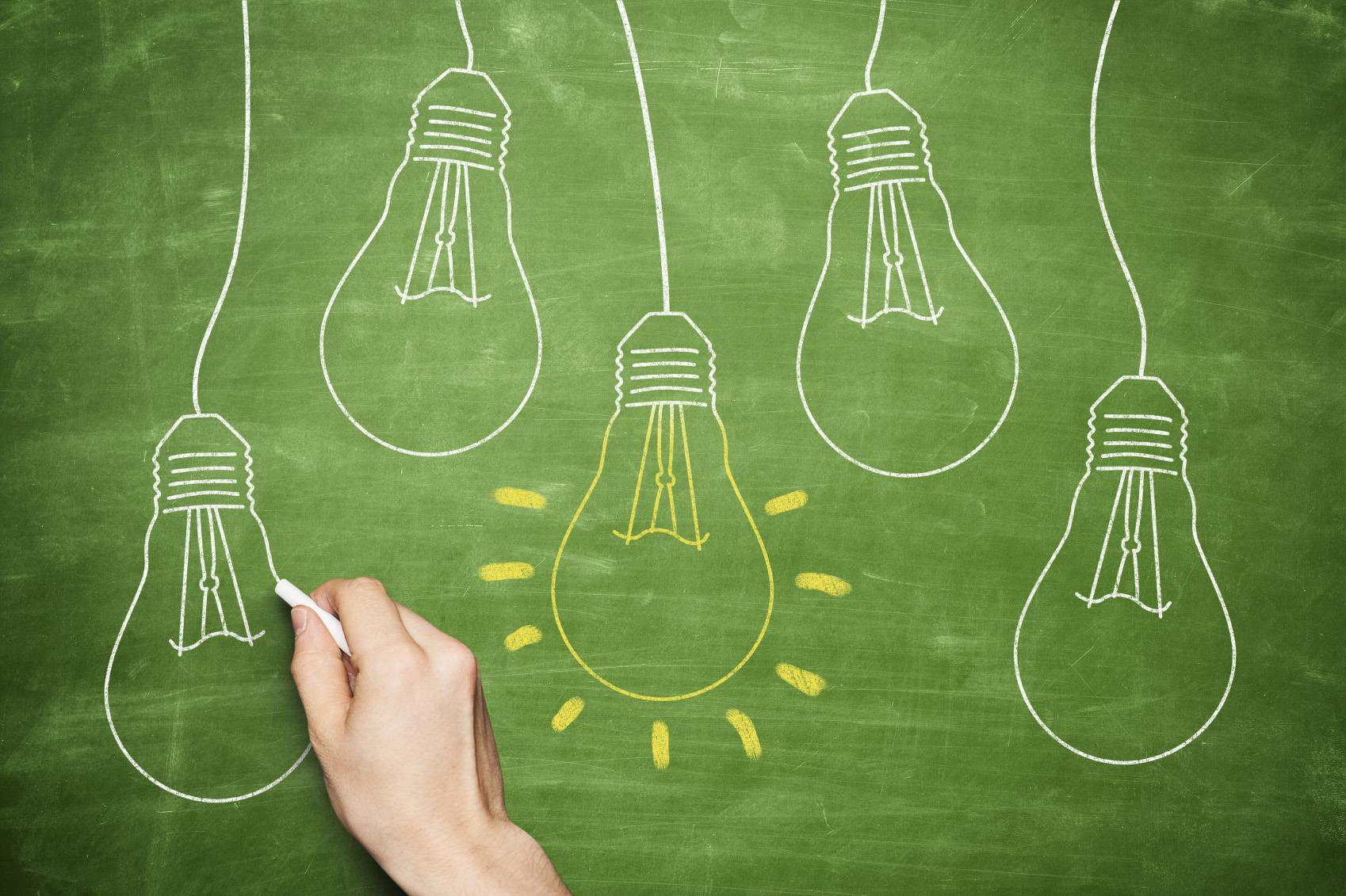 تغییر رویه به اقتصاد دانش بنیان