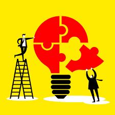 عرصههای کارآفرینی شرکت های دانش بنیان
