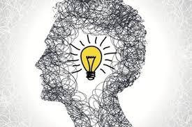 تغییر از رویه اقتصاد مبتنی بر منابع بهاقتصاد دانشبنیان