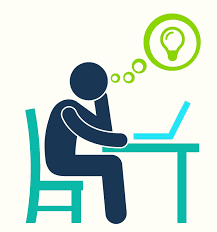 توسعه کسبوکارهای جدید دانشبنیان