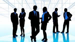 نقش نیروی انسانی خلاق برای شرکت های دانش بنیان