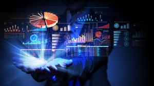 نقش کلیدی شرکتهای دانش بنیان در توسعه اقتصاد کشور
