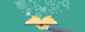 معافیت مالیاتی برای شرکت های دانش بنیان
