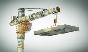 شیوه تامین مالی شرکت های دانش بنیان