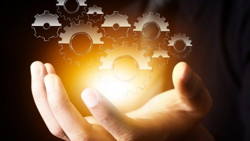 حمایت از تولیدات دانش بنیان و صنایع تکنولوژیک