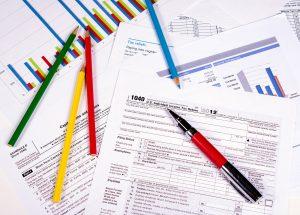 شرایط معافیت مالیاتی سال 96 برای شرکتهای دانشبنیان