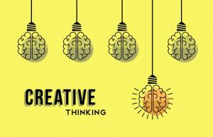 ابلاغیه حمایت از شرکتهای دانشبنیان و خلاق