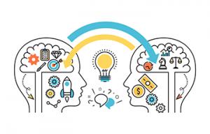 تجاری سازی نتایج تحقیق و توسعه شرکت های دانش بنیان