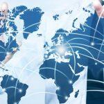 توسعۀ دامنۀ محصولات دانش بنیان به بازارهای جهانی
