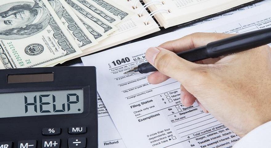 شرایط استفاده شرکت های دانش بنیان از معافیت مالیاتی