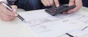 تأمین مالی شرکتهای دانش بنیان