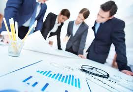 هدف حمایت از شرکتهای دانشبنیان