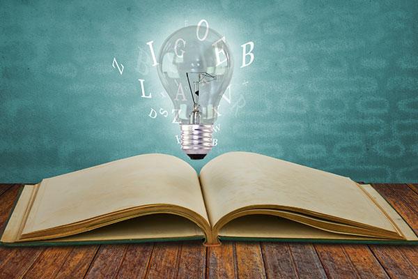 ادغام دو مجوز فناوری و دانش بنیان