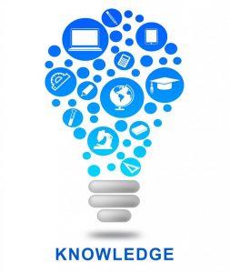 شناخت بازار صحیح محصولات دانش بنیان