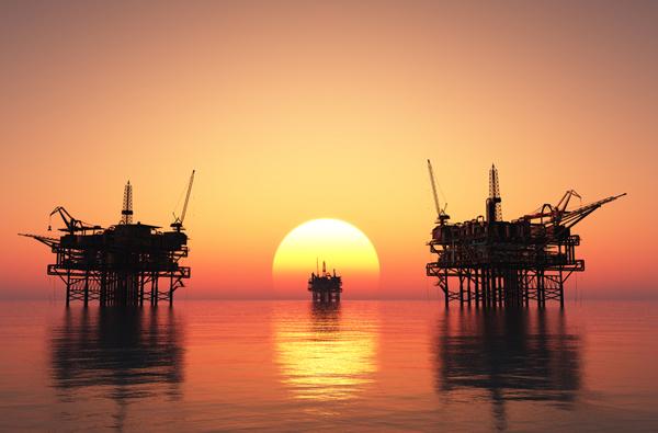 فعالیت شرکت های دانش بنیان حوزه نفت و گاز