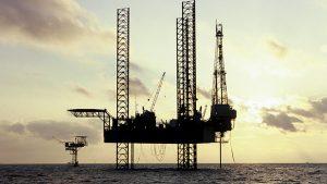 حمایت از شرکت دانش بنیان حوزه نفت و گاز