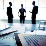 محیط کسبوکار شرکتهای دانشبنیان