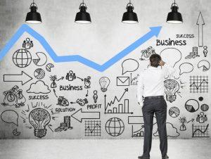 تسهیلات شرکت های خلاق