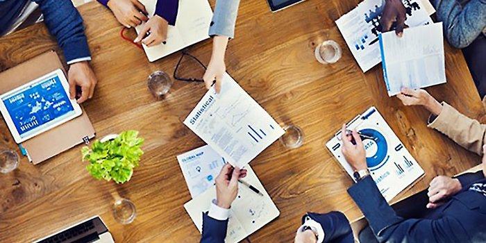 اعطای تسهیلات دانش بنیان به شرکت های خلاق