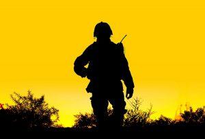 تسهیلات سربازی دانش بنیان