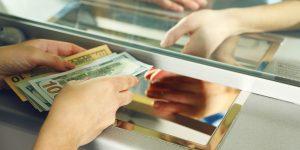 ثبت سفارش و تامین ارز شرکتهای دانشبنیان