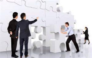 شرکتهای فناور محور یا دانشبنیان