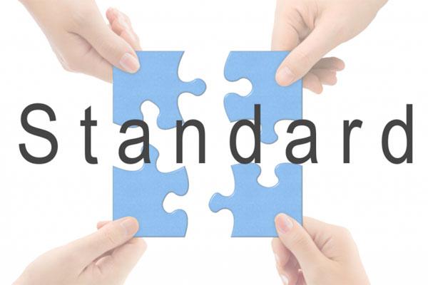 گواهی استاندارد محصولات دانش بنیان