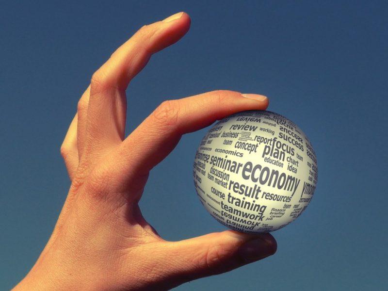 همکاری اقتصادی شرکت های دانش بنیان