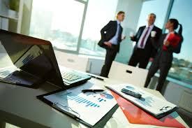 ارائه خدمات به شرکتهای دانشبنیان