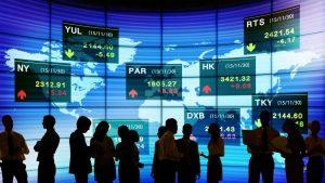 فعالیت شرکتهای دانش بنیان در بورس