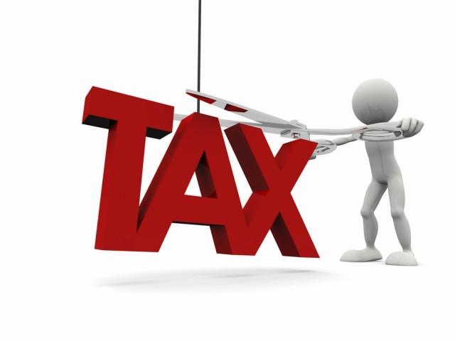 معافیت مالیات بر واردات برای شرکت های دانش بنیان