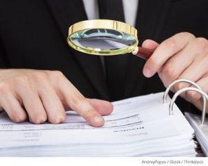 بسته حمایتی بیمه شرکت های دانش بنیان