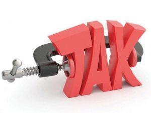 معافیت مالیات 4درصدی برای واردات شرکت های دانش بنیان