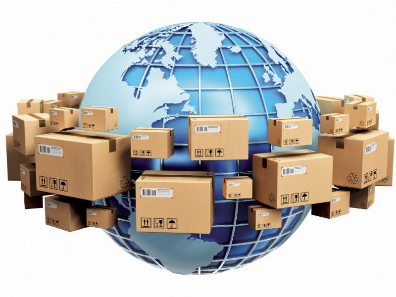 صادرات یک میلیارد دلاری شرکتهای دانشبنیان