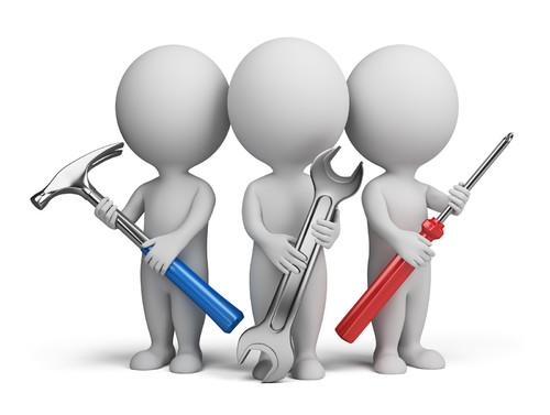 تسهیلات مختلف شرکتهای دانش بنیان
